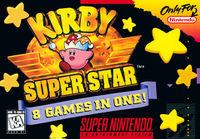Kirby Super Star NA box.jpg