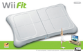 Wii Fit NA box.png