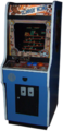 DK arcadecabinet.png