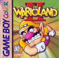 Wario Land II box.png