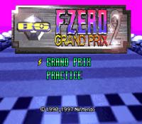 BS FZero Grand Prix 2 title.png