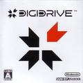 Digidrive box art.png