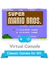 SMB Wii VC.png