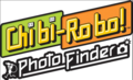 Chibi Robo Photo Finder.png