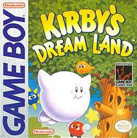 Kirby DL NACover.jpg