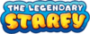 Starfy logo.png