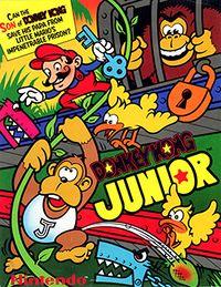 Donkey Kong Jr. flyer.jpg