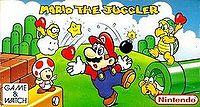 MarioJuggles.jpg