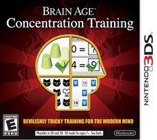 Brain Age Concentration Training NA box.jpg