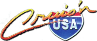 Cruis'n logo.png