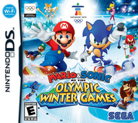 MS Winter Olympic Games DS NA box.png