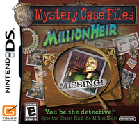Mystery Case Files MillionHeir box NA.png