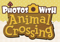 Photos with Animal Crossing logo.png
