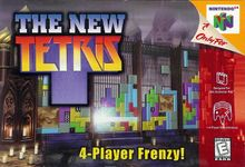 The New Tetris NA box.jpg