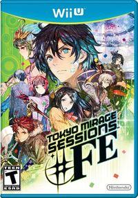 Tokyo Mirage Sessions FE NA box.jpg