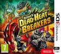 Dillon Dead Heat Breakers box.png