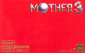 Mother 3 box.png