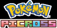 Pokémon Picross logo.png