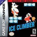 US classic nes series ice climber.jpg