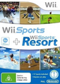 Wii Sports and Resort AU box.png