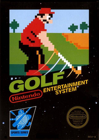 Golf NES US box.png