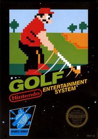 Golf NES US box.png