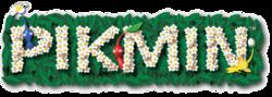 Pikmin logo.png