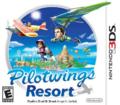 Pilotwings Resort NA box.png