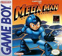 Megamanibox.jpg