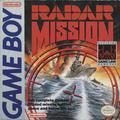 Radar Mission box.png
