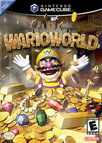 WarioWorld NACover.jpg