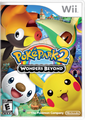 PokePark 2 NA box.png