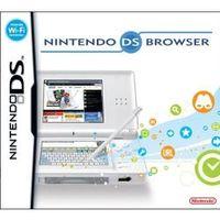 DS Browser original.jpg