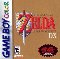 The Legend of Zelda LA DX.png