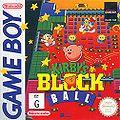 Blockball.JPG