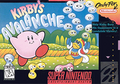 Kirby's Avalanche Coverart.png