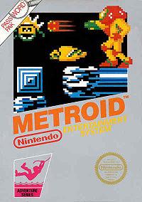 Metroid NES boxart.jpg