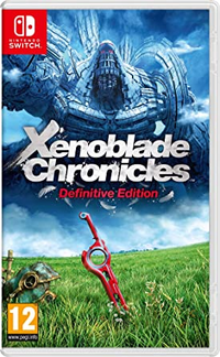 Xenoblade Chronicles def.png