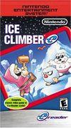 Ice Climber eReader.jpg
