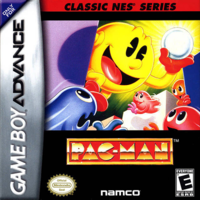Pac Man Classic NES Series.png