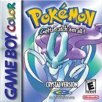 Pokémon Crystal Boxart EN.jpg