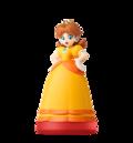 Daisy amiibo (SM).png