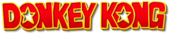 Donkey Kong series - NintendoWiki