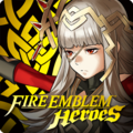 Fire Emblem Heroes icon 1.0.png