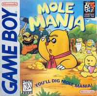 Mole Mania box.png