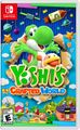 Yoshi's Crafted World NA box.jpg
