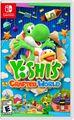 Yoshi's Crafted World NA box.jpg
