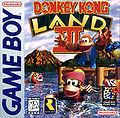 Donkey Kong LandIII.jpg
