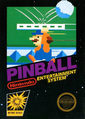 Pinball North American NES Front Box Art.png