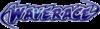 Wave Race series logo